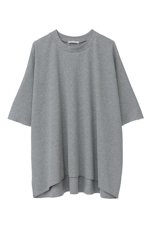 THERMAL OVERSIZE T/S