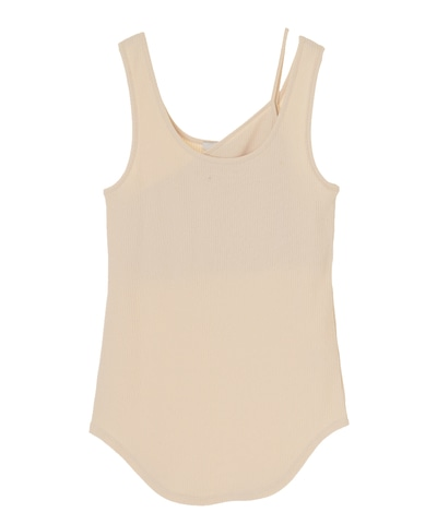 LAYERD TANK TOPS
