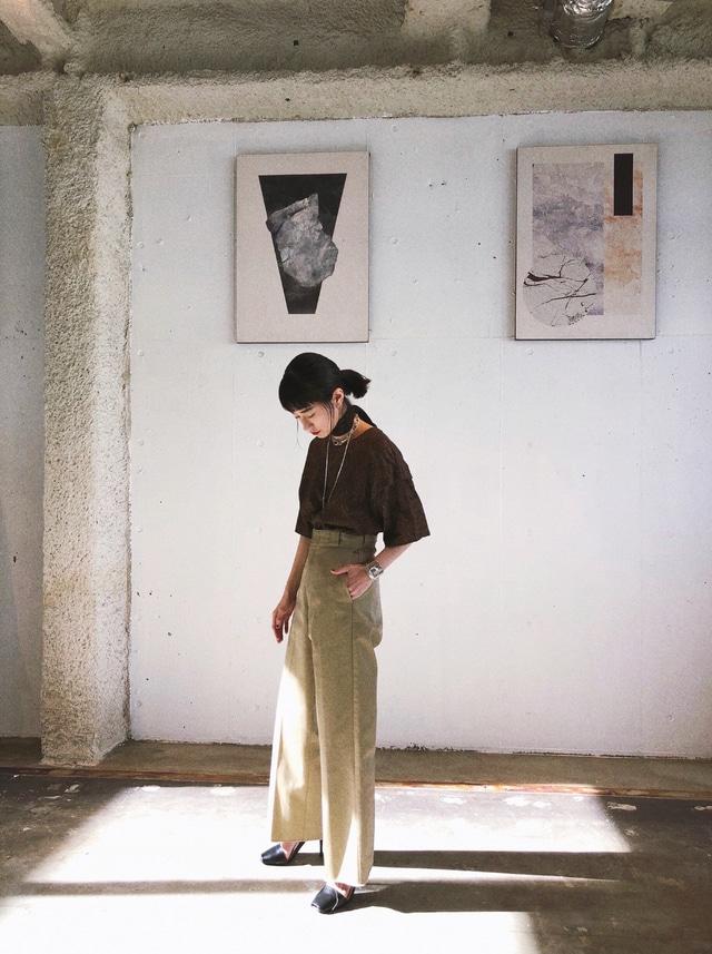 松本恵奈の画像 p1_33